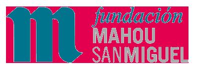 Fundación Mahou