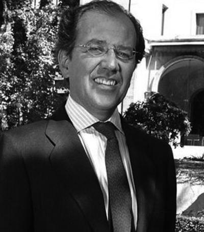 Ramiro Mato