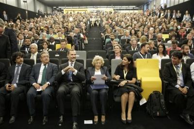 I-Foro-Mundial-sobre-las-Violencias-Urbanas-y-Educación-para-la-convivencia-y-la-paz