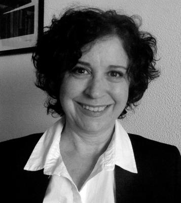 Aurora San Juan Sánchez