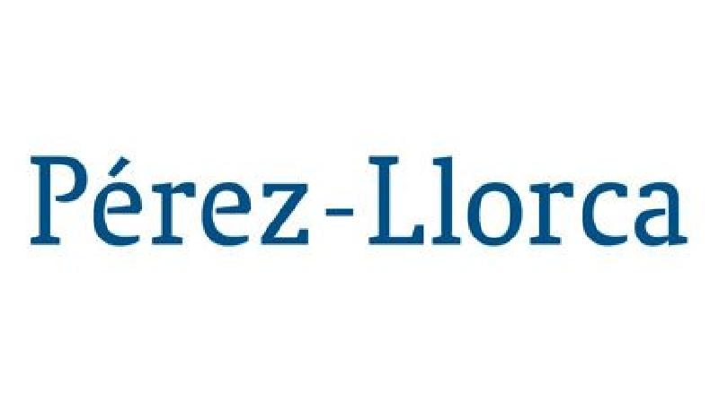 Pérez-Llorca logo