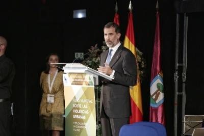 ponencia-Rey-Felipe-VI