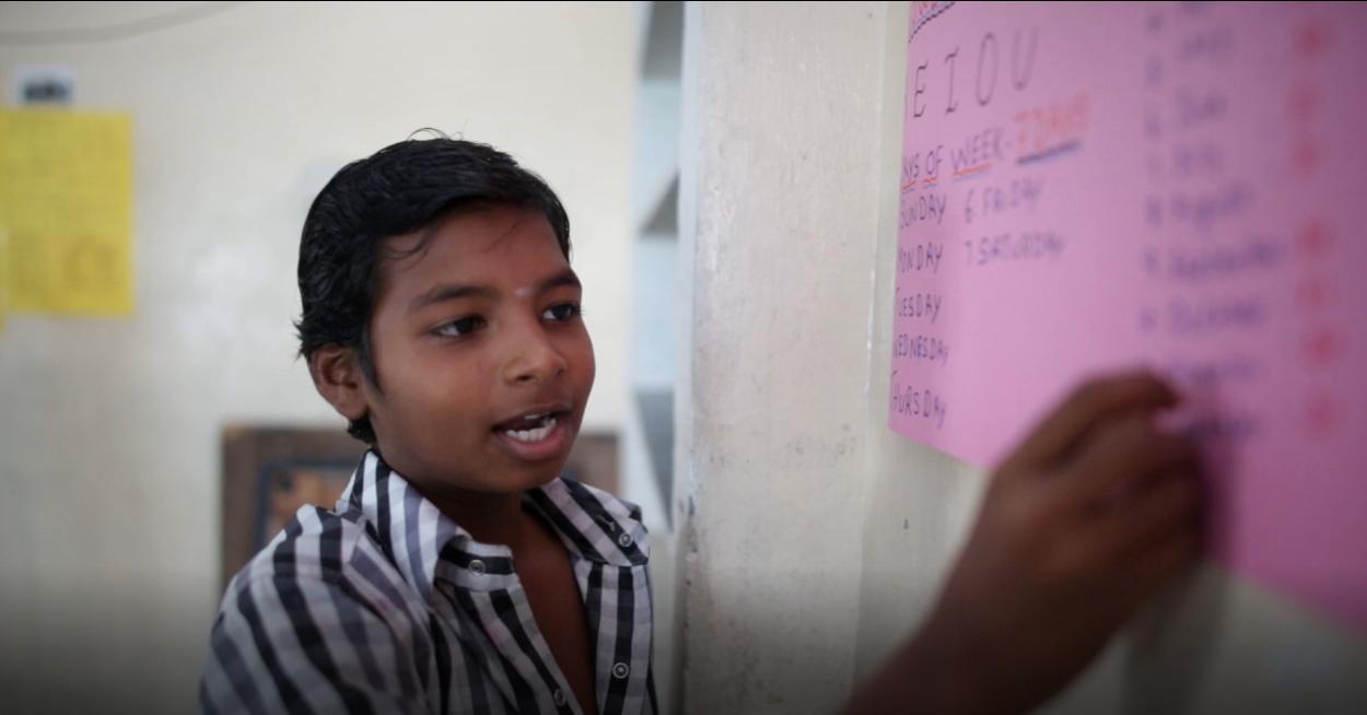 AVEDA y AUARA financiarán el proyecto de la Fundación para el centro Sontham