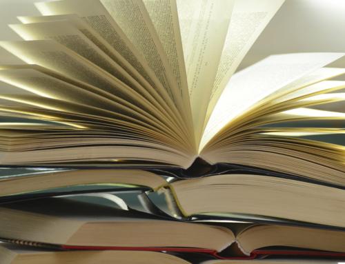 Los libros que han marcado nuestra historia