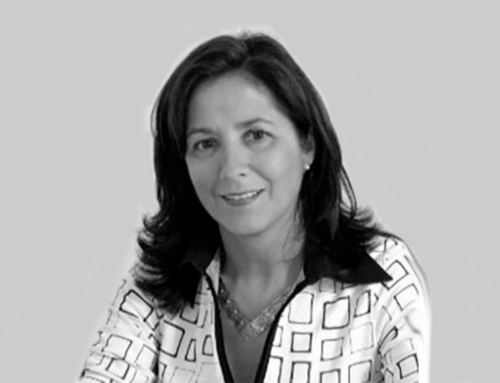 Marta Álvarez-Novoa se incorpora como vocal del Patronato